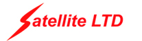 Satellite Ltd