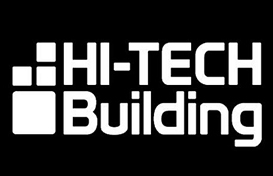 HI-TECH BUILDING 2018